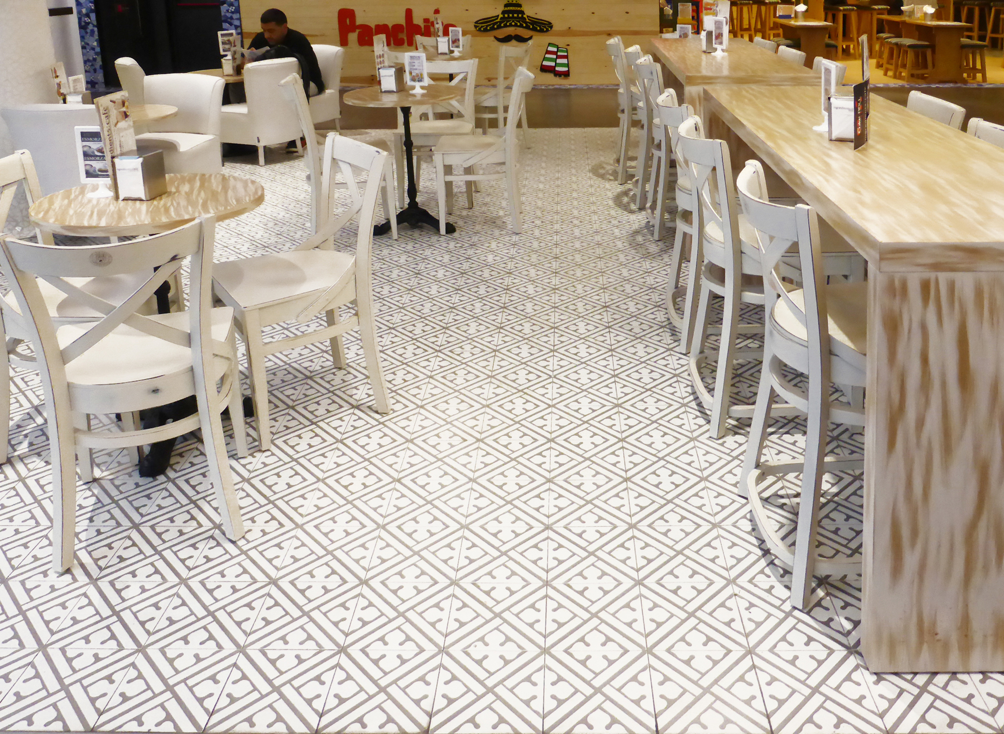 Best Kerion Neocim Portuguese Porcelain Tile This Month