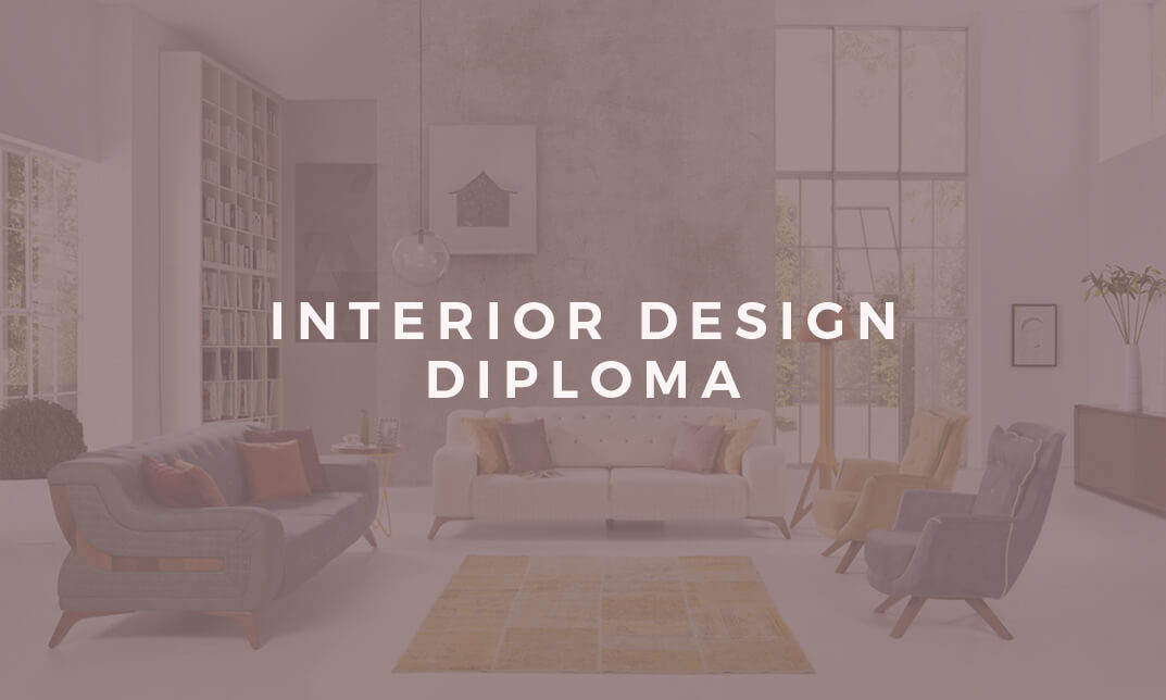 Best Professional Diploma In Interior Design And Business This Month