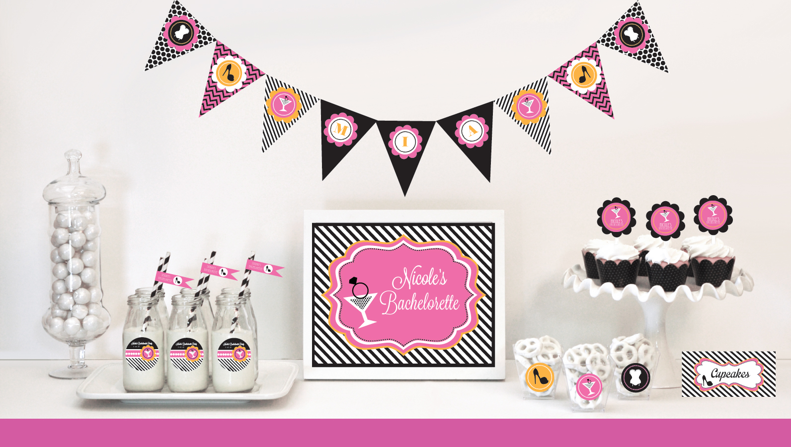 Best Wholesale Wedding Favors Party Favors By Event Blossom This Month