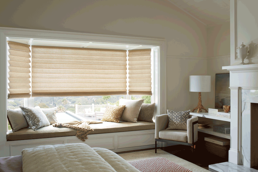 Best Moving How Window Blinds Fit In Your Schedule This Month