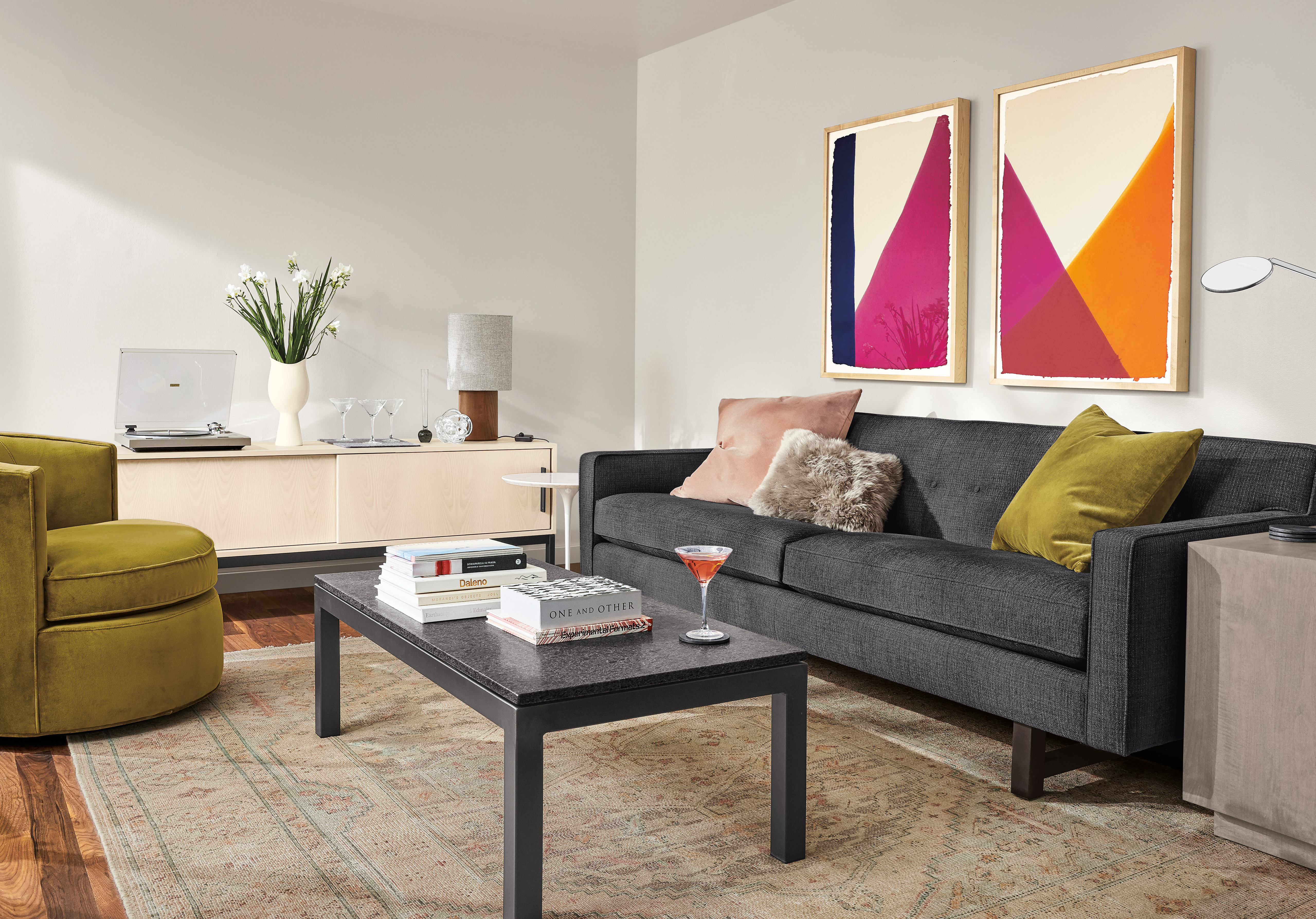 Best Decorating Ideas For A Small Living Room Room Board This Month