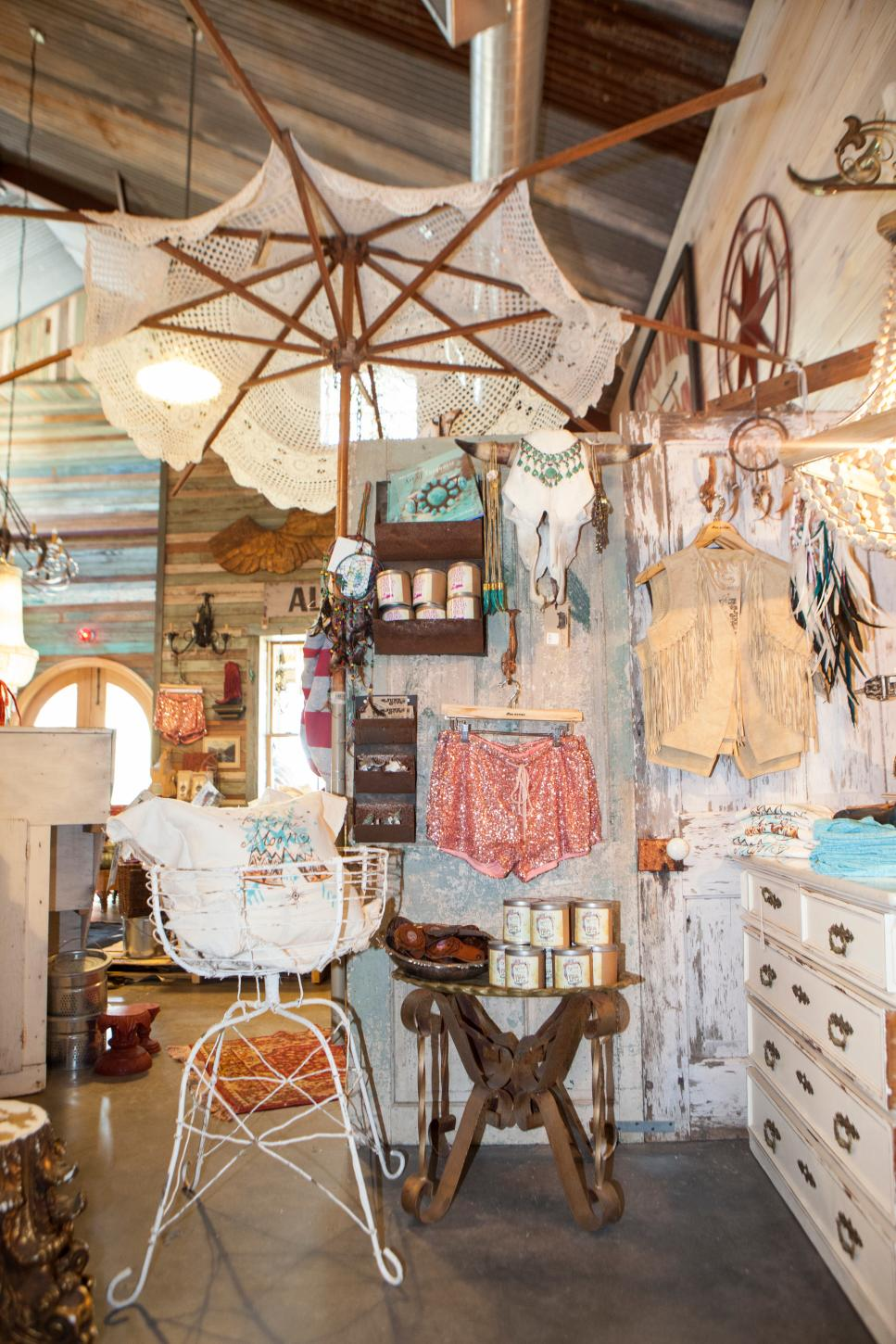 Best Setting Up The Junk Gypsy Store Junk Gypsies Gac This Month
