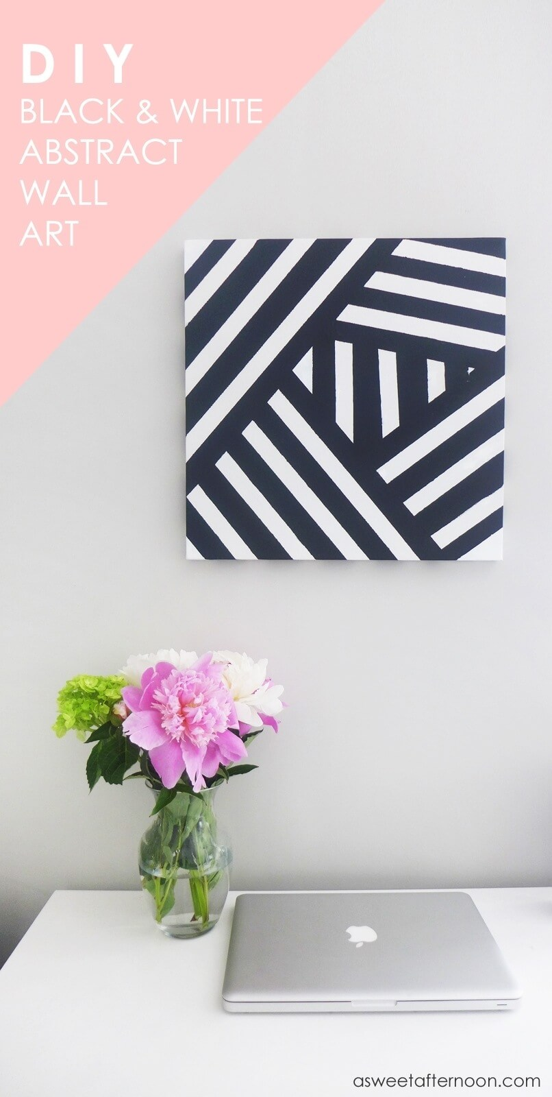 Best 36 Best Diy Wall Art Ideas Designs And Decorations For 2019 This Month