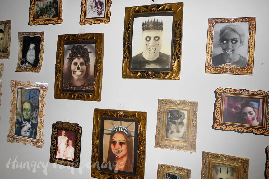 Best 10 Scary Halloween Decorations That You Can Diy This Month