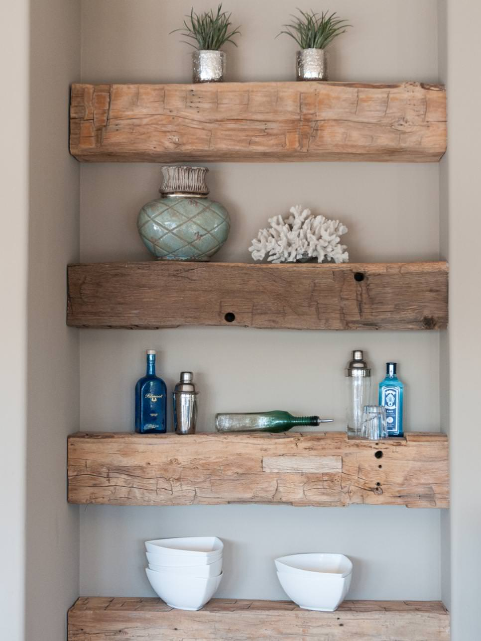 Best 25 Wood Wall Shelves Designs Ideas Plans Design This Month