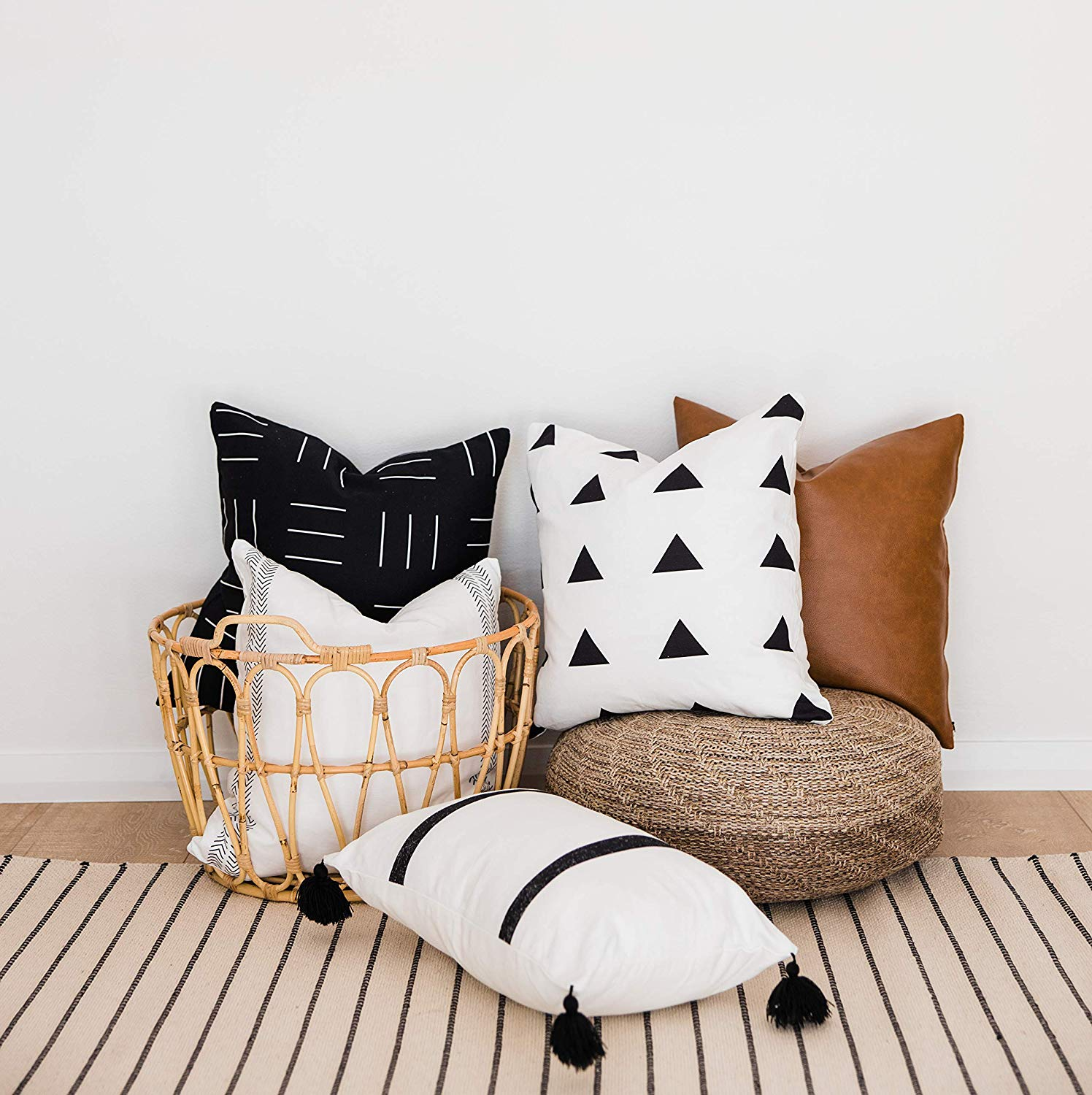Best Swift The Best Amazon Finds Of The Week Home Decor This Month