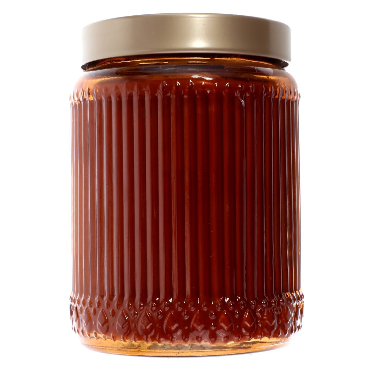 Best Spice Market Jar Candle By Ashland® Decor Scents™ This Month