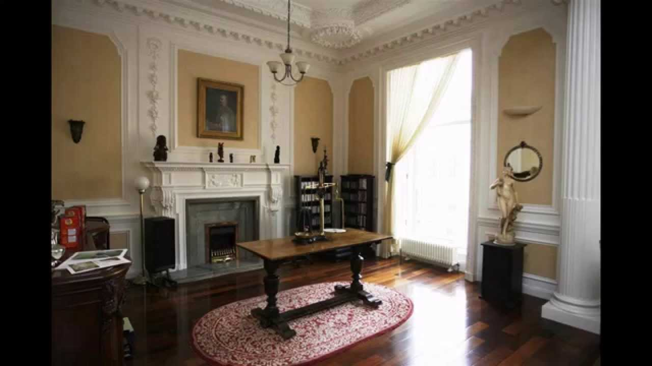 Best Victorian Home Decorating Ideas Youtube This Month