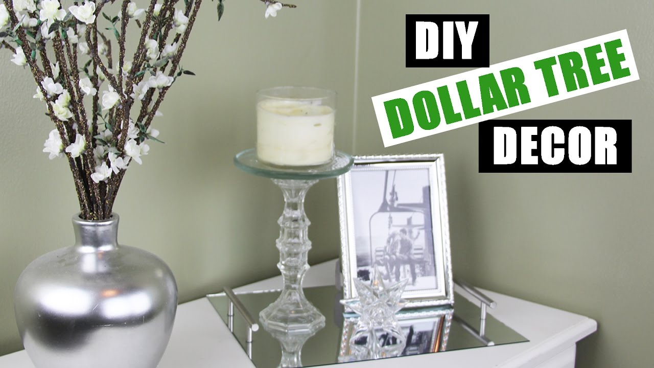 Best Dollar Tree Diy Room Decor Dollar Store Diy Candle This Month