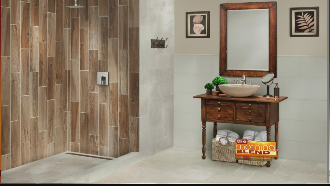 Best Floor And Decor Current Trends In Tile Wood And Stone This Month