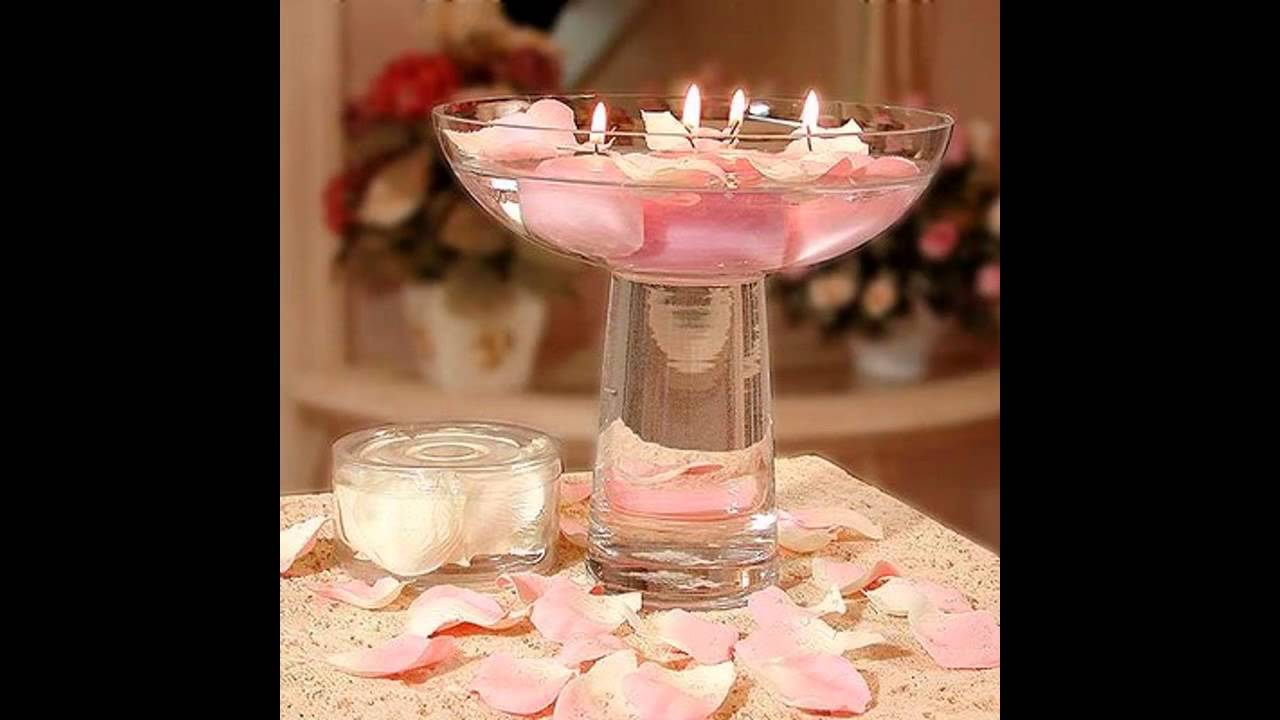 Best Wedding Anniversary Party Theme Ideas Youtube This Month