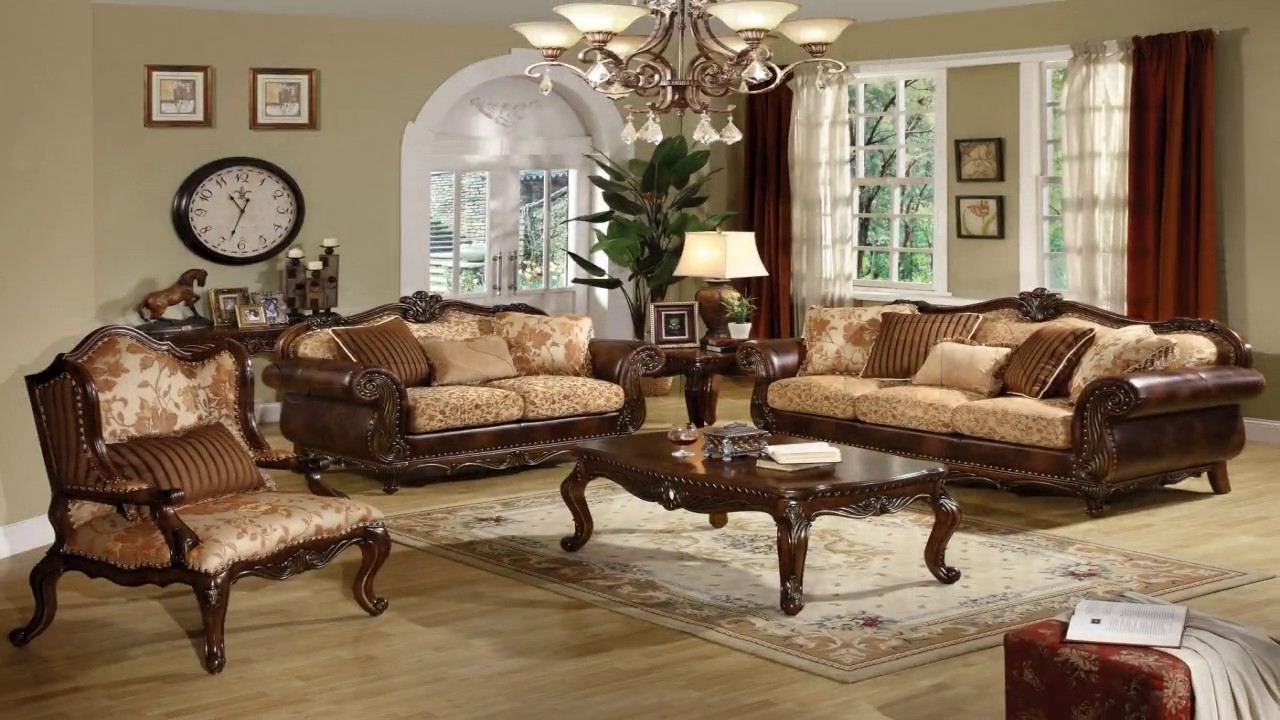Best Brown Living Room Creative Ideas To Decorate With Brown This Month