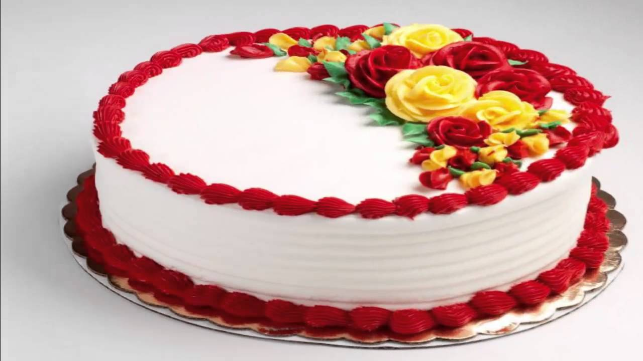 Best Cake Decorating Ideas Cake Decorating With Buttercream This Month