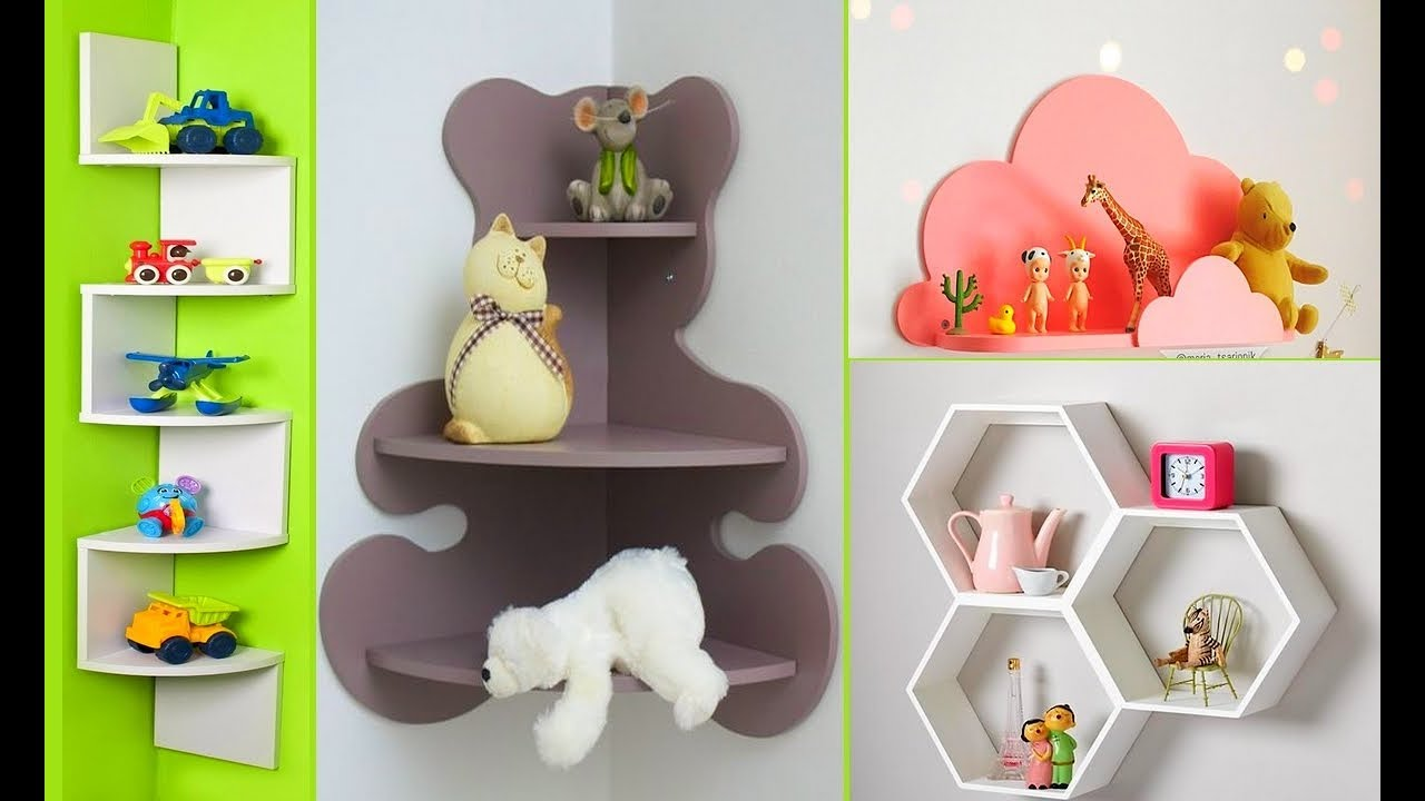 Best Diy Room Decor Easy Crafts Ideas At Home⚠️ ♥ 15 Minute This Month