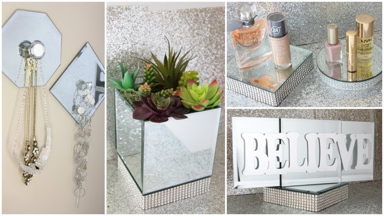 Best Dollar Store Home Decor Diy Youtube This Month