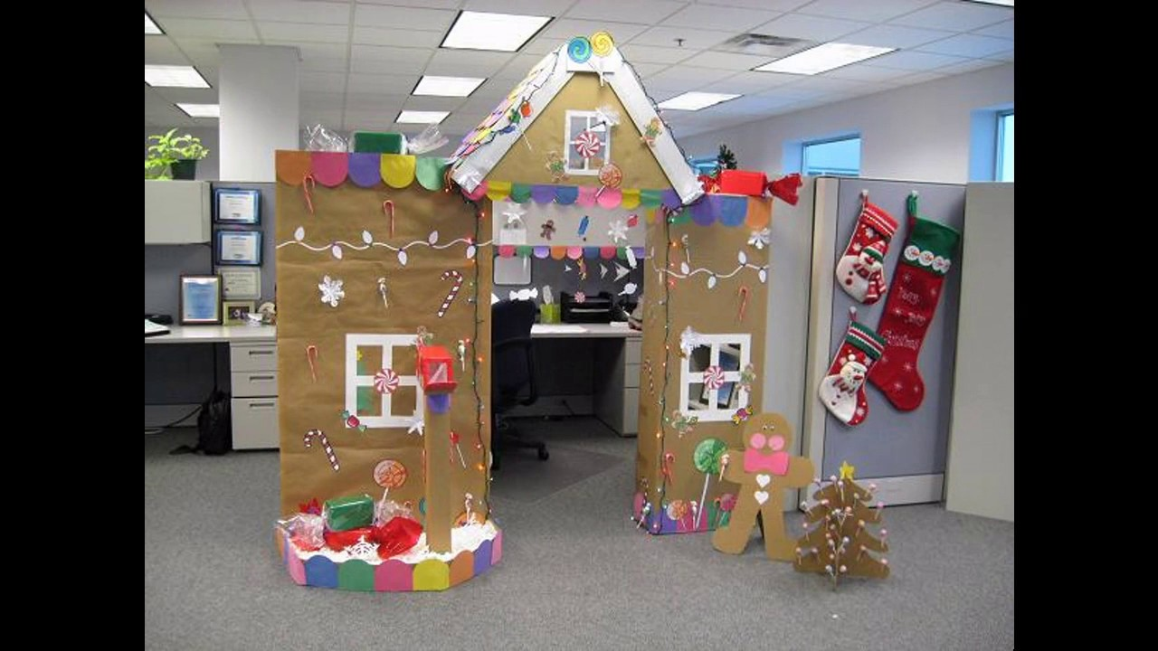 Best Stunning Cubicle Decor Ideas Youtube This Month
