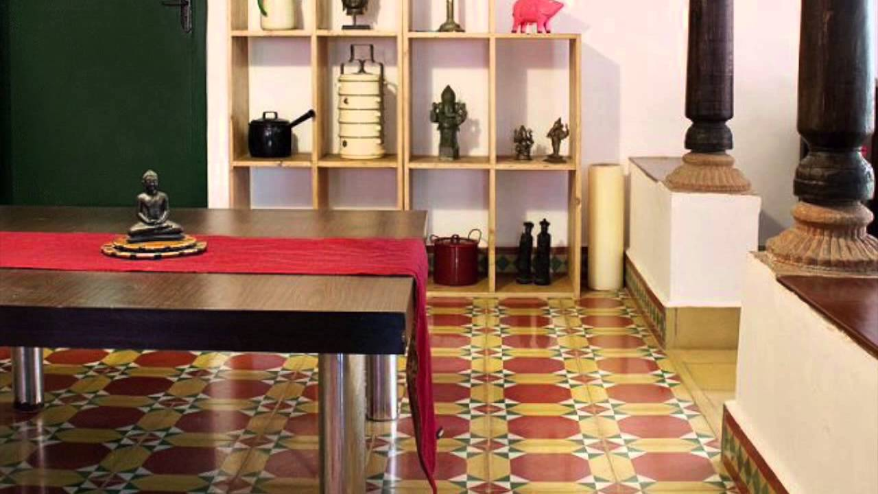 Best Chettinad Style Home Decor Youtube This Month
