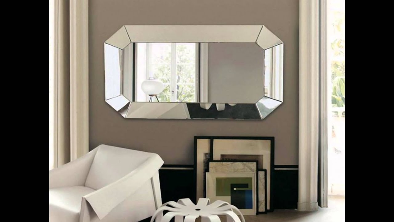 Best Dining Room Mirrors Decorative Mirrors For Dining Room This Month