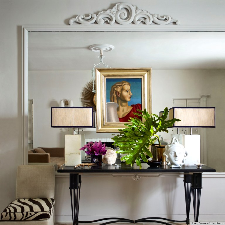 Best Elle Decor S 2013 A List Roundup Features 10 New Designers This Month