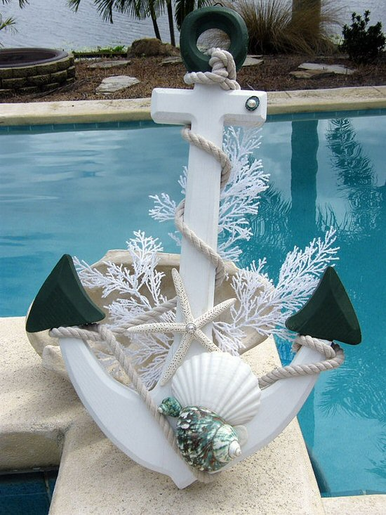 Best Nautical Christmas Decorating Ideas – Ib Designs Usa Blog This Month