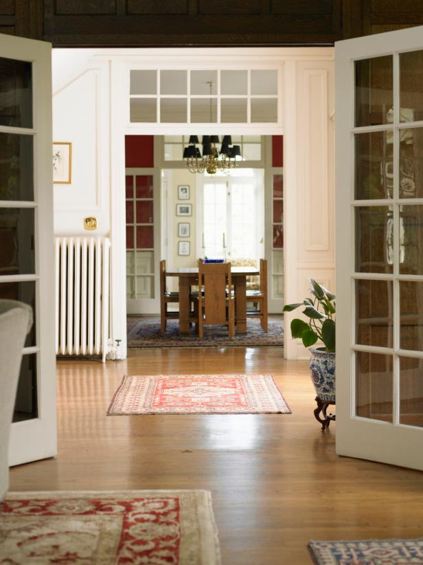 Best Area Rugs 101 Hgtv This Month
