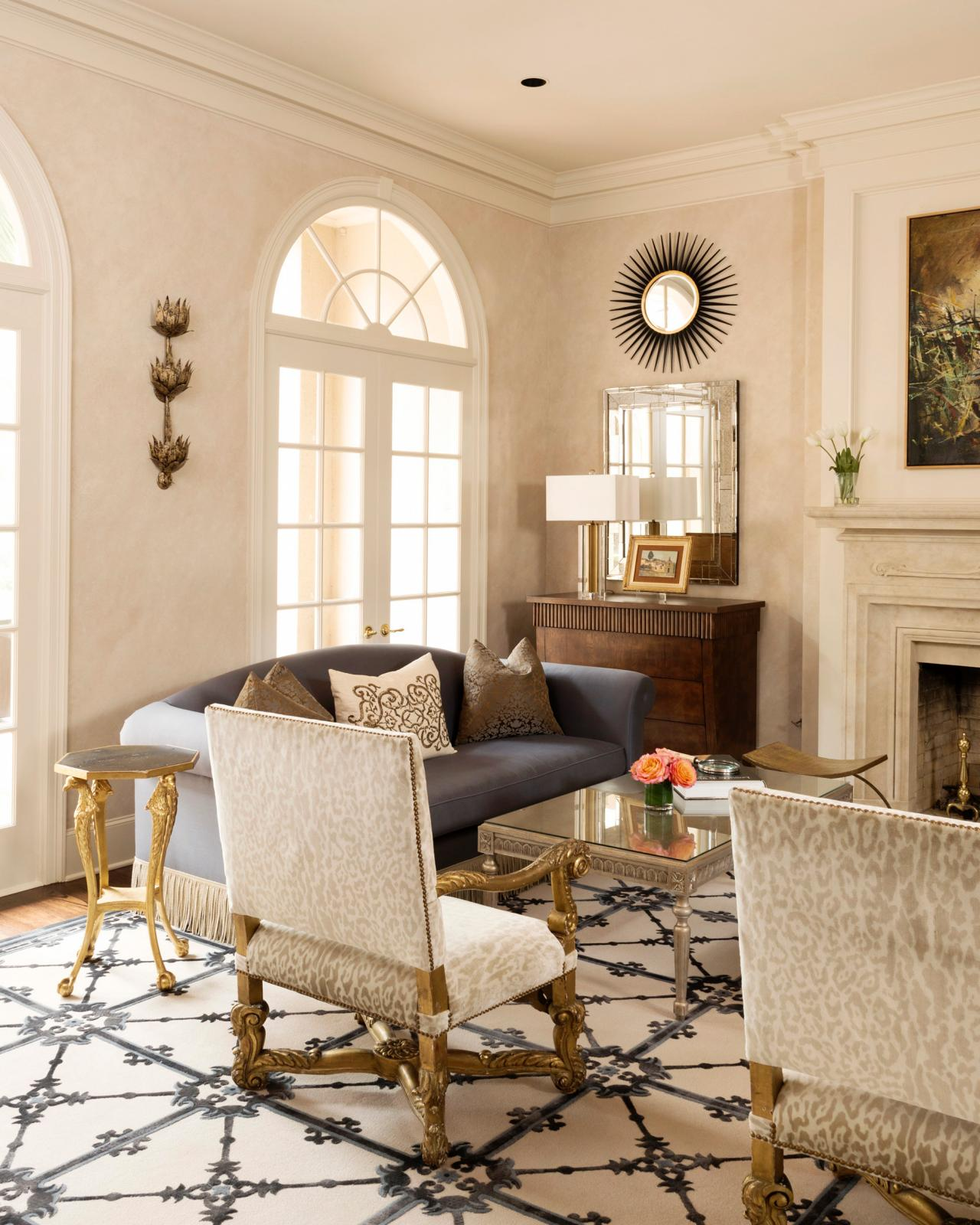 Best Graceful Doors Windows Hgtv This Month