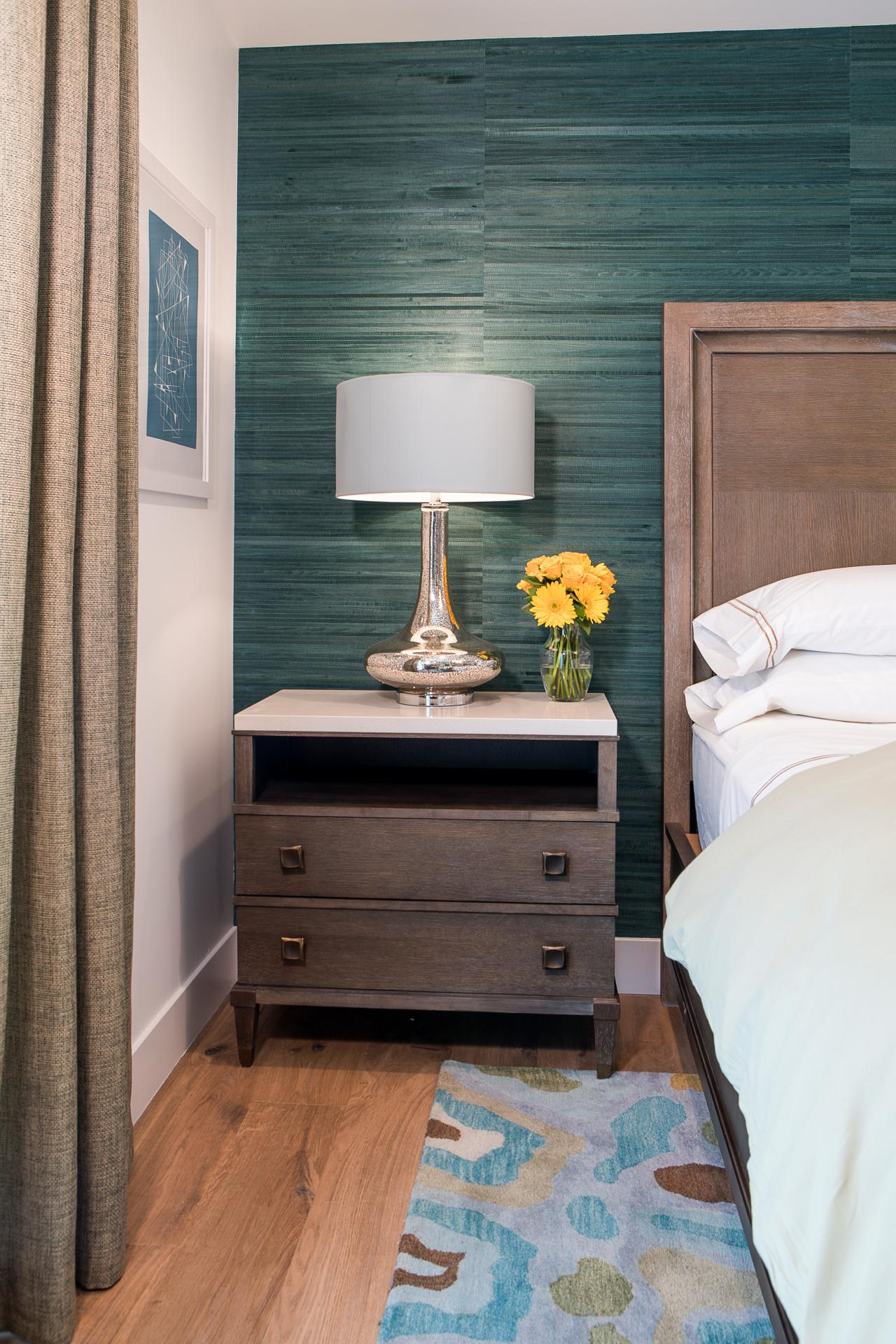 Best 7 Things Every Master Bedroom Needs Hgtv S Decorating This Month
