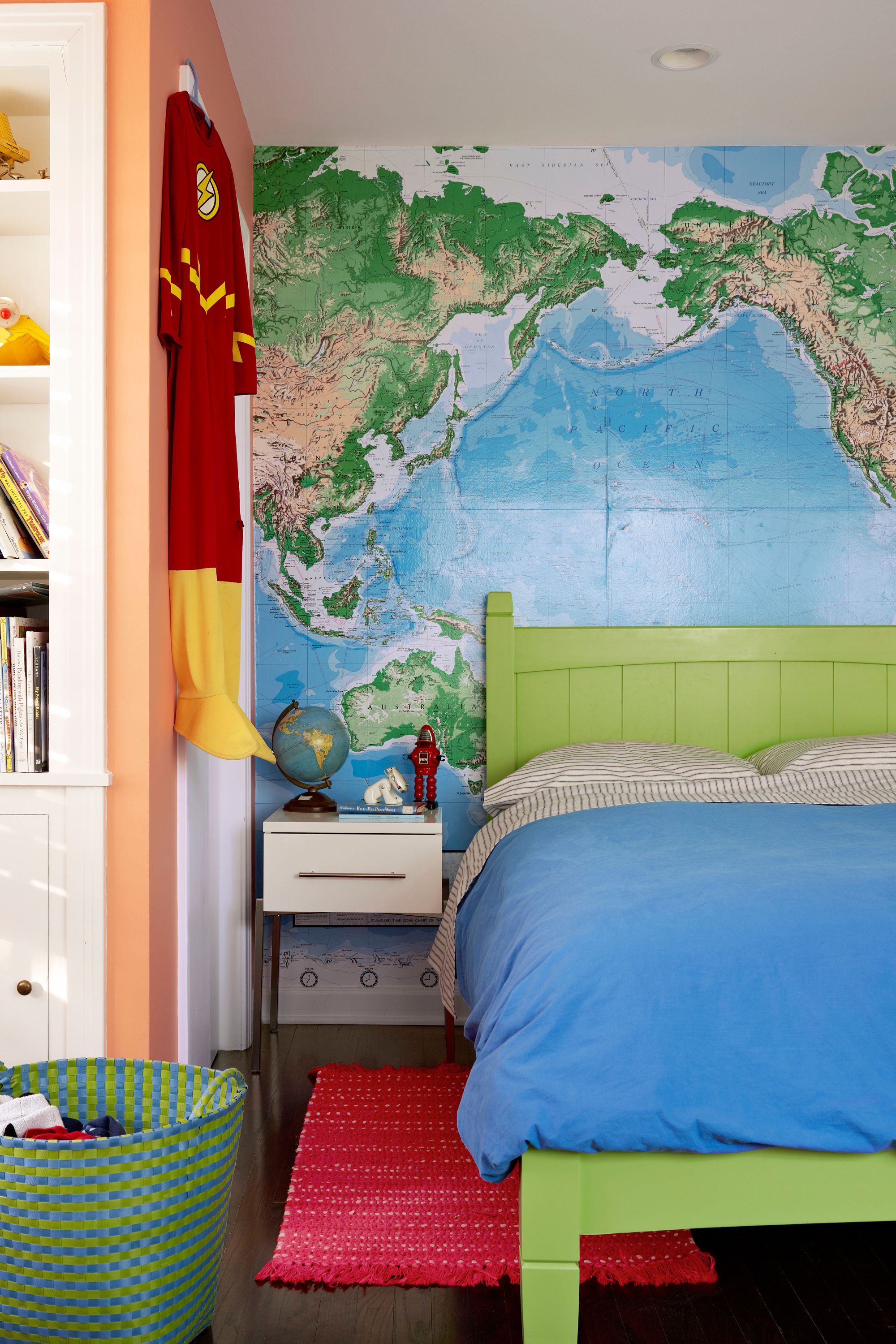 Best Blue And Green Bedroom Walls Www Indiepedia Org This Month