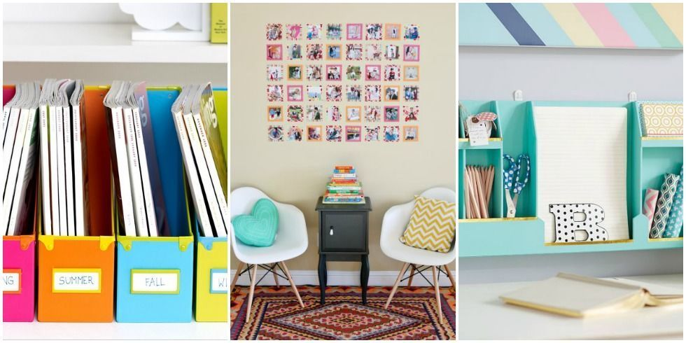 Best Dorm Room Decorating Ideas College Dorm Decor And Design This Month