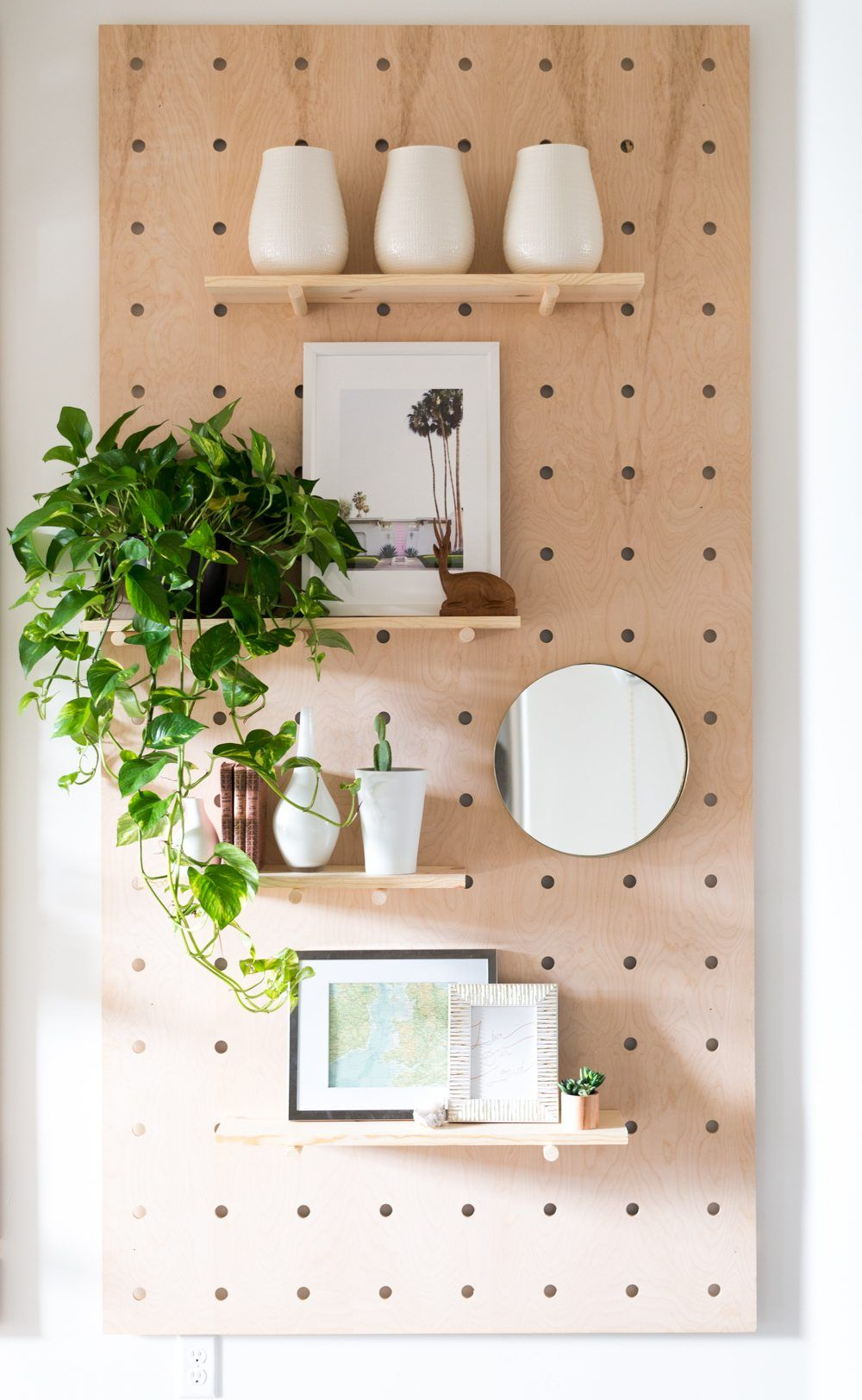 Best 10 Best Diy Wall Decor Ideas In 2018 Diy Wall Art This Month