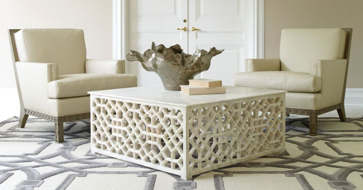 Best Global Views Elle Decor Sweepstakes This Month