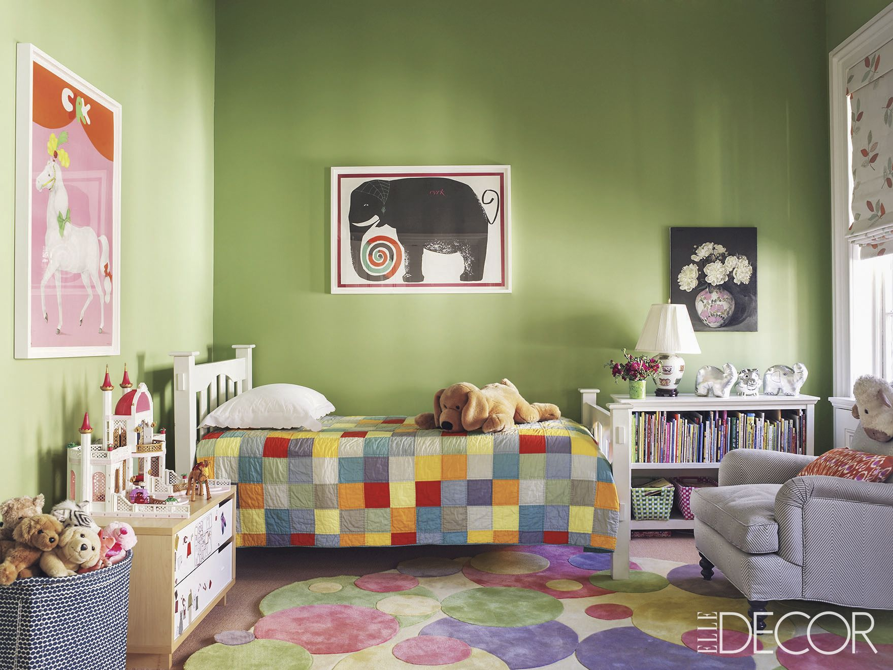 Best 18 Cool Kids Room Decorating Ideas Kids Room Decor This Month