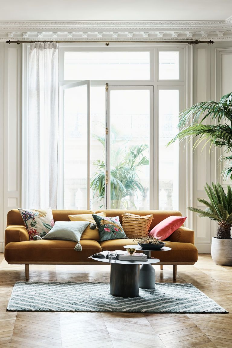 Best 15 Best Cheap Home Decor Websites How To Buy Affordable This Month