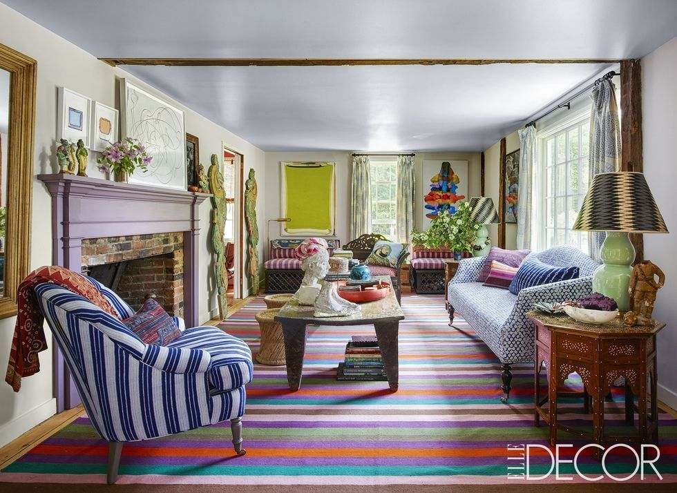 Best 45 Best Living Room Ideas Beautiful Living Room Decor This Month