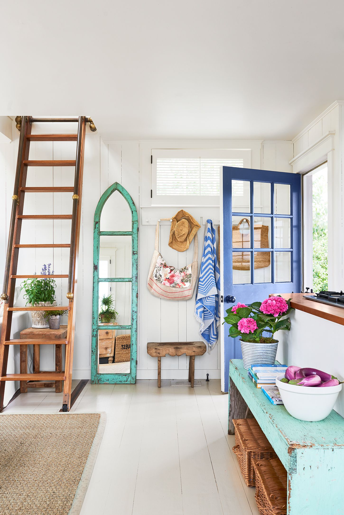 Best 10 Colorful Beach House Decorating Ideas Martha Vineyard This Month