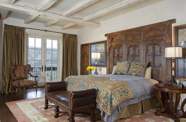 Best 15 Awesome Antique Bedroom Decorating Ideas Home Design This Month