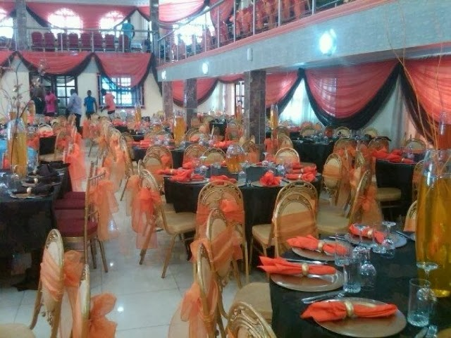 Best Bevshine Events Events Planning And Decoration Training This Month
