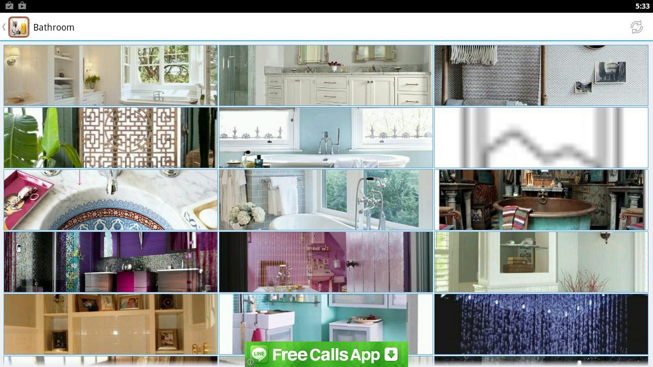 Best Home Decorating Ideas Android Apps On Google Play This Month