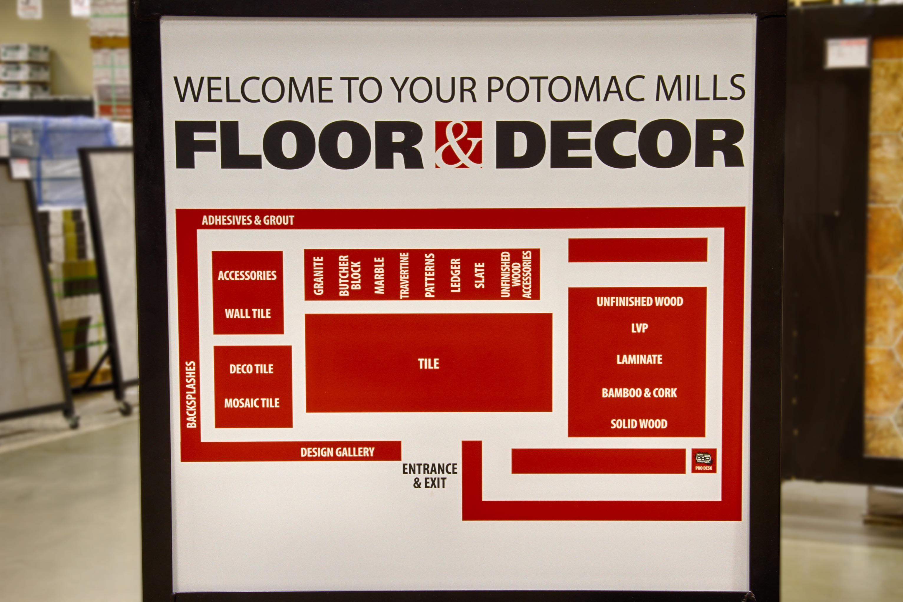 Best Floor Decor Coupons Near Me In New York 8Coupons This Month