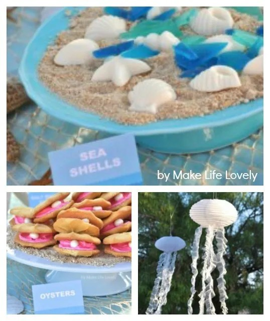 Best 10 Cool Summer Party Themes That Any Kid Will Love This Month