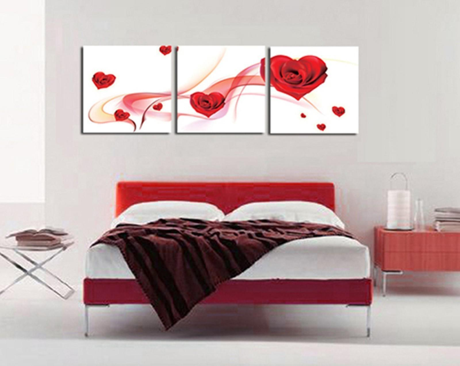 Best Wholesale Cheap Modern Abstract Huge Wall Decor Art Oil This Month
