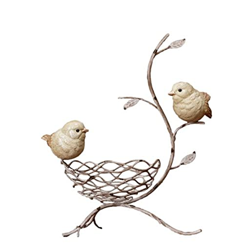Best Bird Home Decor Amazon Com This Month