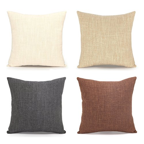 Best Extra Large Couch Pillows Amazon Com This Month