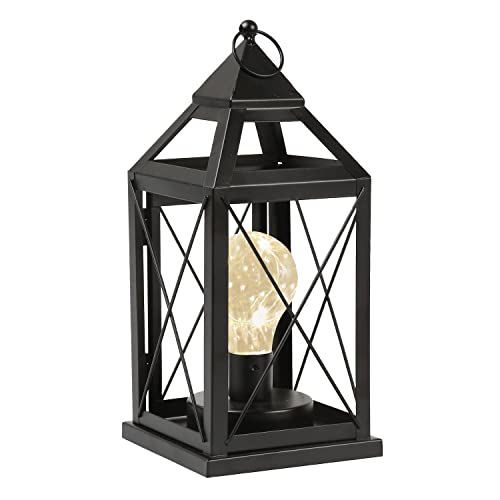 Best Decorative Battery Operated Table Lamps Amazon Com This Month