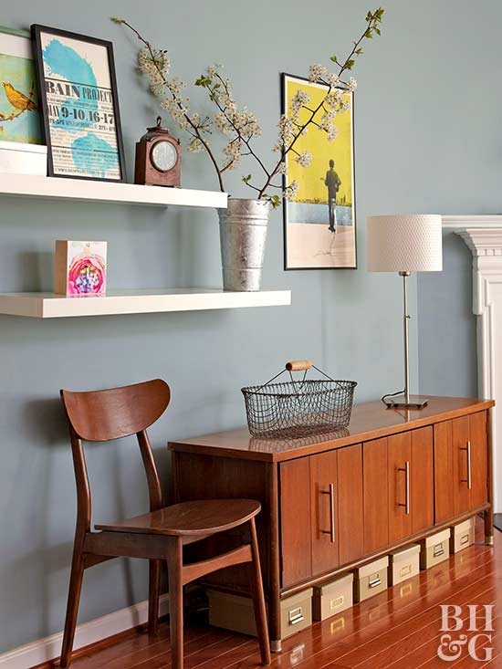 Best 26 Ideas To Steal For Your Apartment Ideas For Apartments This Month
