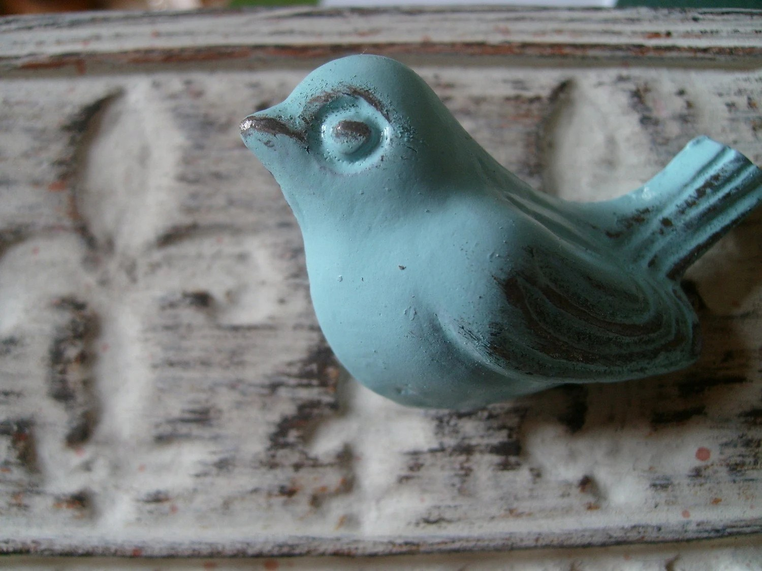 Best Bird Knobs Bird Drawer Pulls Furniture By Beachhousedreamshome This Month