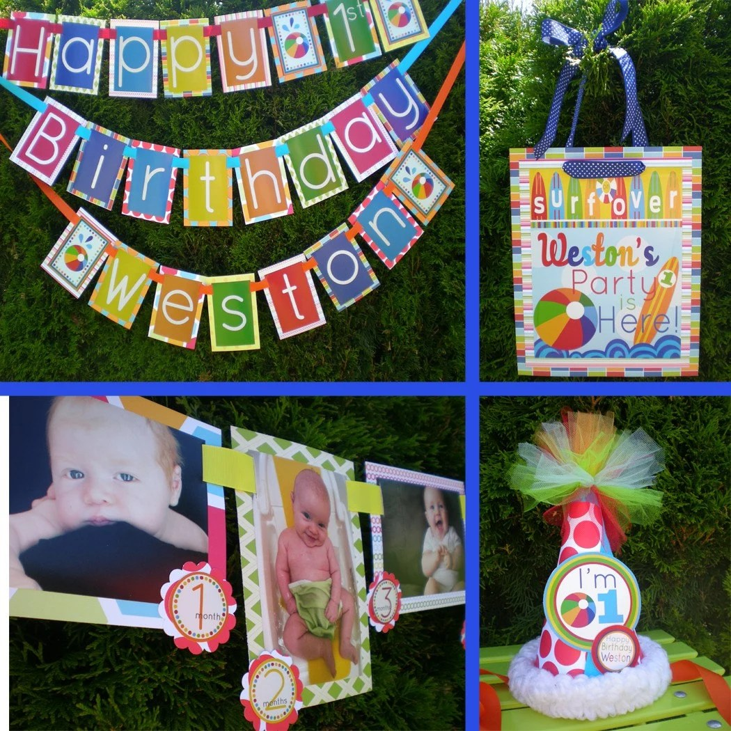 Best Request A Custom Order And Have Something Made Just For You This Month
