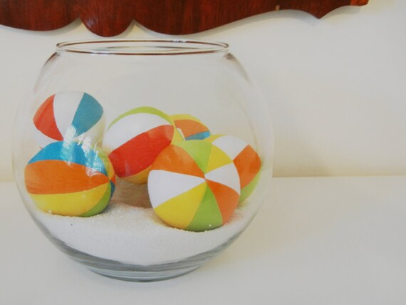 Best Items Similar To The Original Modern Fabric Beach Ball This Month