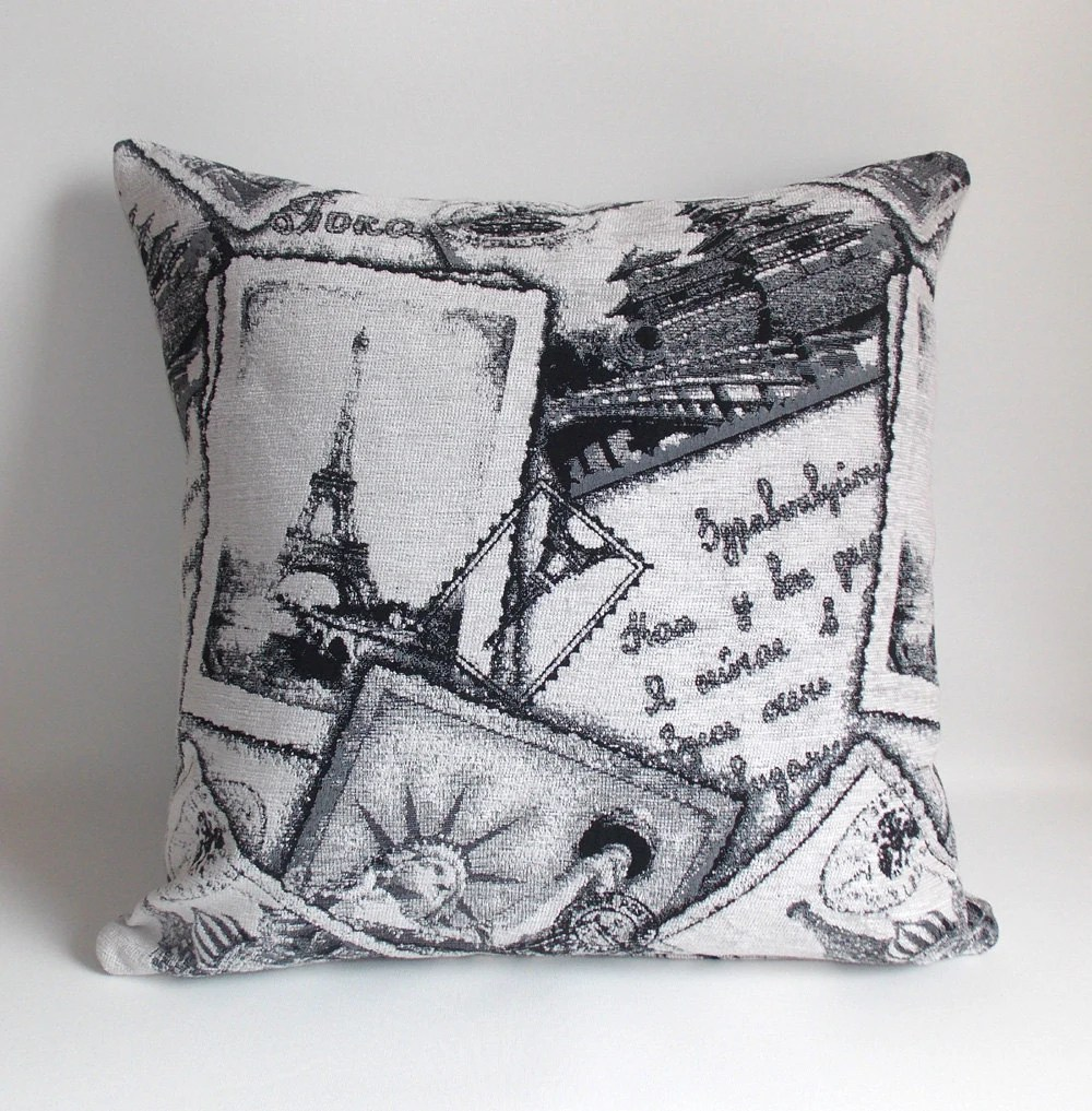 Best Decorative Pillow 20 X 20 Inches Throw This Month