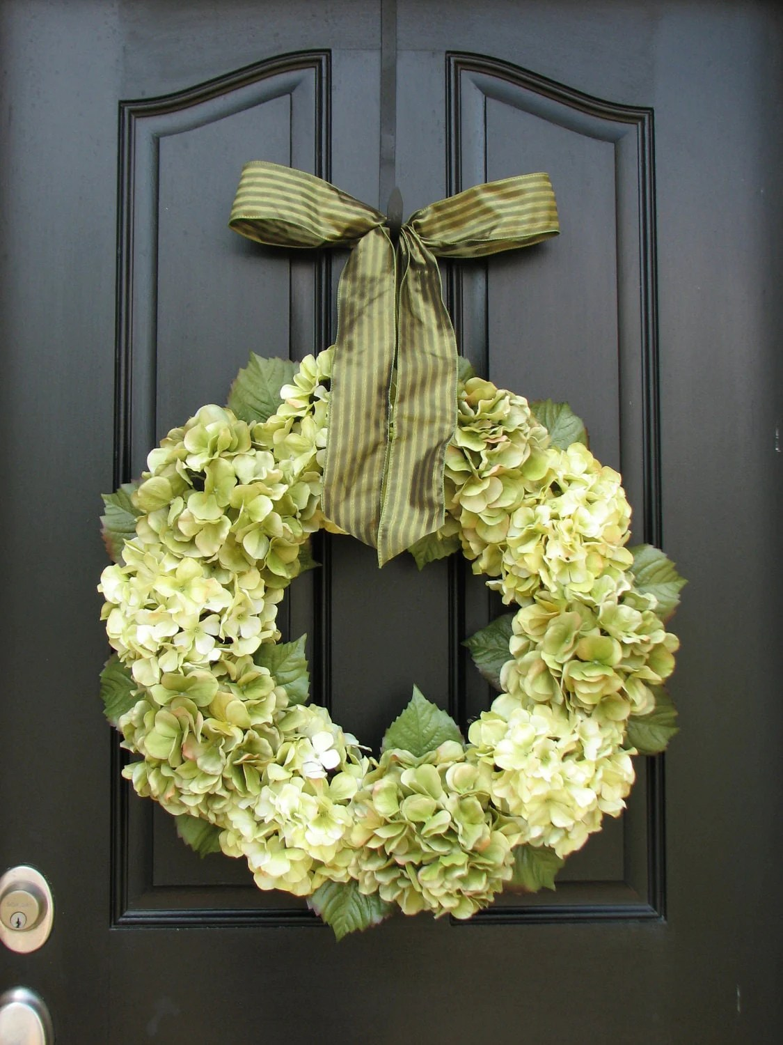 Best Wedding Decorations Hydrangea Wreath Wreaths Home Decor This Month